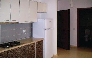 228007) Apartamento En Vlorë Con Aire Acondicionado, Lavadora