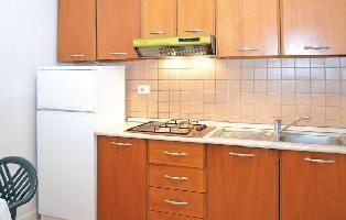 250651) Apartamento En Durrës Con Internet, Aire Acondicionado, Aparcamiento