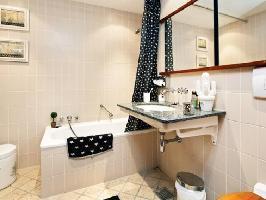 295277) Apartamento A 691 M Del Centro De Elsinor Con Lavadora