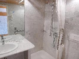 333036) Apartamento En Villars-sur-ollon Con Internet, Ascensor, Aparcamiento, Balcón