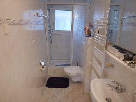 341257) Apartamento En Villars-sur-ollon Con Internet, Ascensor, Aparcamiento, Balcón
