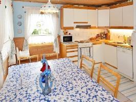 342910) Casa En Kristiansand Con Lavadora