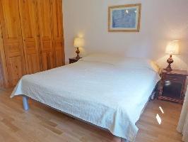 36899) Apartamento En Villars-sur-ollon Con Internet, Ascensor, Aparcamiento, Balcón