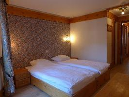 41563) Apartamento En Villars-sur-ollon Con Internet, Ascensor, Aparcamiento, Balcón
