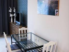 570730) Apartamento En El Centro De Gdansk