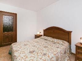 64597) Apartamento En Lenno Con Jardín, Balcón, Lavadora