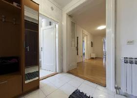 650624) Apartamento A 65 M Del Centro De Sarajevo Con Ascensor, Balcón, Lavadora