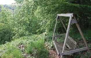 242785) Casa En Vejle Con Internet, Piscina, Aire Acondicionado, Jardín