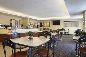 Hotel Quality Suites - London