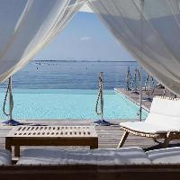Hotel Falisia, A Luxury Collection Resort & Spa, Portopiccolo