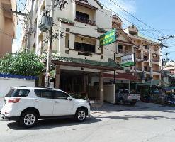 Hotel New Nikom Court