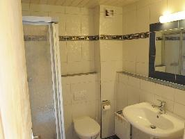 42337) Apartamento En El Centro De Riederalp Con Aparcamiento, Balcón