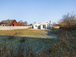 639137) Casa En Korsør
