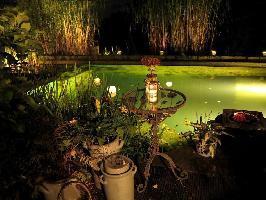 44843) Villa A 1.2 Km Del Centro De Bad Pyrmont Con Aparcamiento, Terraza, Jardín, Lavadora