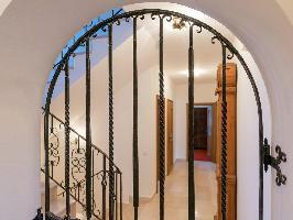 344472) Casa En Fieberbrunn Con Aparcamiento, Terraza, Jardín