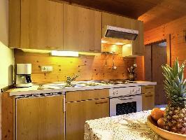 42685) Apartamento A 809 M Del Centro De Fieberbrunn Con Aparcamiento, Balcón