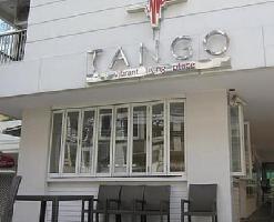 Hotel Tango - Vibrant Living Place