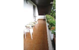 236391) Apartamento A 1.2 Km Del Centro De Tábor Con Internet, Aparcamiento, Jardín, Lavadora