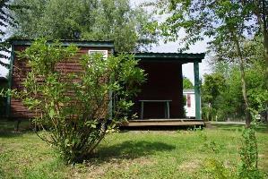 Casa Anse
