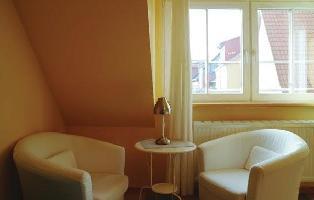 628282) Apartamento En El Centro De Stralsund