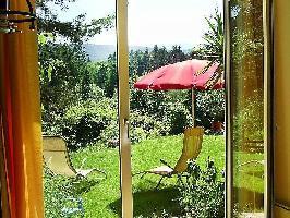 36313) Apartamento En Keutschach Am See Con Internet, Aparcamiento, Terraza, Jardín