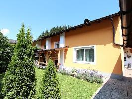 39649) Apartamento En Kitzbühel Con Aparcamiento, Jardín, Balcón