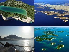 510246) Apartamento En El Centro De Zadar Con Aire Acondicionado