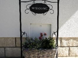 490558) Apartamento En El Centro De Selce Con Aire Acondicionado, Aparcamiento, Terraza, Jardín