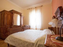550640) Apartamento En El Centro De Rovinj Con Aire Acondicionado, Aparcamiento, Balcón, Lavadora