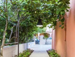 492211) Apartamento En El Centro De Biograd Na Moru Con Aire Acondicionado, Aparcamiento, Terraza, J