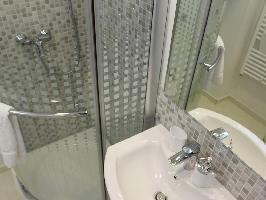 466167) Apartamento En El Centro De Zadar Con Aire Acondicionado, Terraza