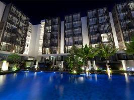 Hotel G Hua Hin Resort And Mall