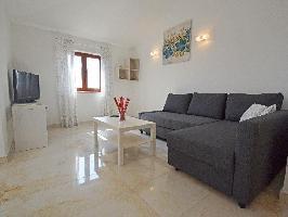 667306) Apartamento En El Centro De Savudrija Con Internet, Aire Acondicionado, Aparcamiento, Terraz