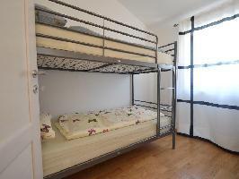 667326) Apartamento En El Centro De Savudrija Con Internet, Aire Acondicionado, Aparcamiento, Terraz