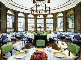 Hotel The Langham, London