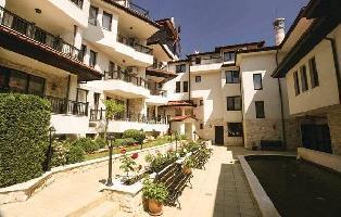 652939) Apartamento En Burgas Con Internet, Aire Acondicionado