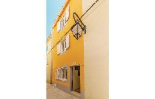 321729) Casa En El Centro De Pag Con Internet, Aire Acondicionado, Terraza, Lavadora