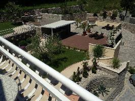 336054) Apartamento En El Centro De Lovran Con Piscina, Aire Acondicionado, Aparcamiento, Terraza