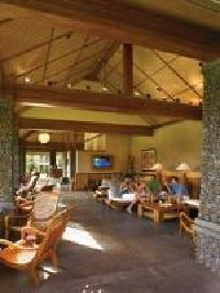 Hotel Aina Nalu Resort Lahaina By Outrigger