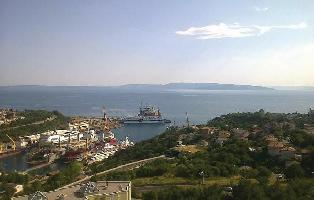 Apt. Rijeka