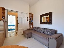 667582) Apartamento En El Centro De Opatija Con Internet, Aire Acondicionado, Balcón, Lavadora
