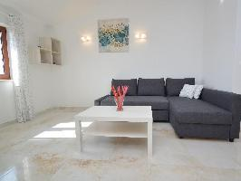 667600) Apartamento En El Centro De Savudrija Con Internet, Aire Acondicionado, Aparcamiento, Terraz