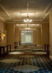 Hotel Sheraton Memphis Downtown