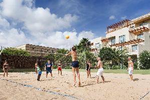 Hotel Elba Carlota Beach & Convention