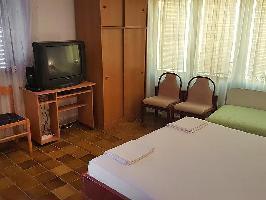341949) Apartamento En El Centro De Korcula Con Aire Acondicionado, Aparcamiento, Terraza