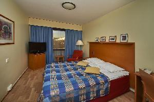 Hotel Cumulus City Kemi