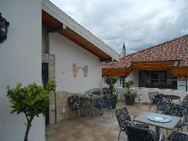Hotel Villa Anri