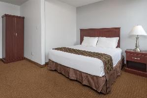 Hotel Knights Inn Toronto