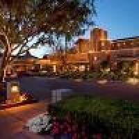Hotel Arizona Biltmore Resort & Spa
