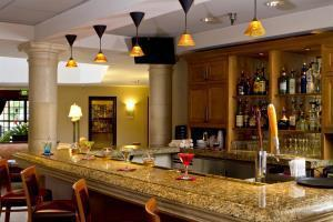 Hotel Safari Inn Burbank